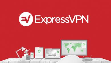 Photo of ExpressVPN v7.5.4 Build 11697 Final | Best Android VPN APK Free Download