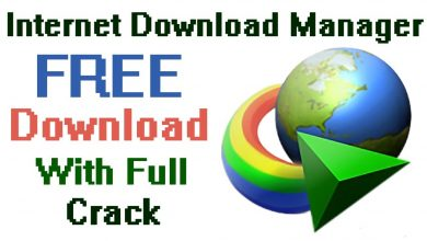 Photo of Internet Download Manager [ IDM ] 6.32 Build 7 Free Download | FINAL | 19 March 2019