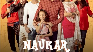 Photo of Naukar Vahuti Da – Watch Complete Family Entertainer Movie