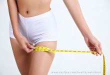 Photo of How to Lose Weight Fast and Easy with Exercise