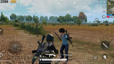 Photo of How to Play PUBG | PlayerUnknown's Battlegrounds