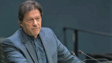 Photo of Imran Khan Historic Speech with Urdu Voice-over at 74th UNGA