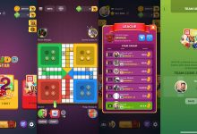 Photo of Ludo Star 2.0 Latest Game APK Free Download For Android Offline – Online Original Mobile Phone Apps By Gameberry