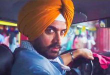 Photo of Lal Singh Chaddha Movie | Cast | Trailer | Film Date | Songs