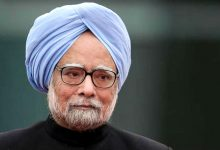 Photo of Manmohan Singh Accepts Invitation | Sultanpur Lodhi Event