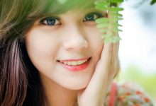 Photo of Top 10 Most Beautiful Girls in the World | Pretty | Cute