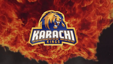 Photo of Karachi Kings strategy failed for the last 4 years