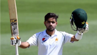 Photo of Why did the Babar Azam say so?