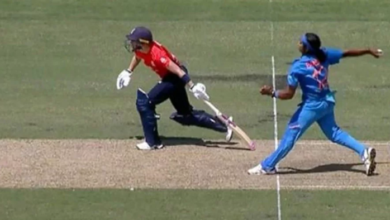 Photo of ICC introduces new no ball rule