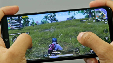 Photo of Good news for PUBG players