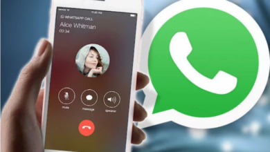 Photo of Now WhatsApp and other internet calls have to pay?