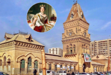 Photo of How is Queen Victoria related to Karachi and Sukkur markets? Interesting information