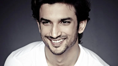 Photo of How Did Sushant Singh Rajput Spend The Last Half An Hour Of His Life