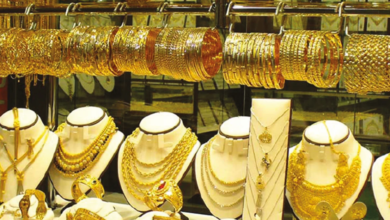 Photo of What is the Price of Gold Per Tola – Gold News in Pakistan