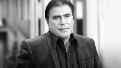 Photo of Who Will Be Entitled To The Property Of The Late Tariq Aziz?