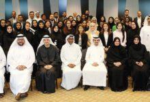 Photo of [COVID] The United Arab Emirates Took Over | Corona Virus