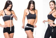 Photo of How To Lose Weight Fast For Women | Best Healthcare Tips and Tricks