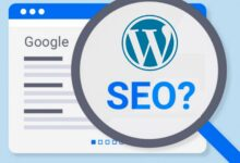 Photo of How To Do SEO of WordPress Website