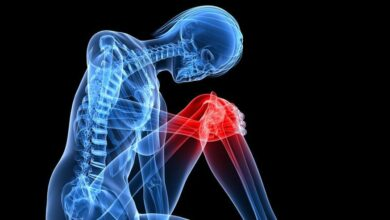 Photo of Pain in The Joints is Painful | What To Do in Joint Pain?