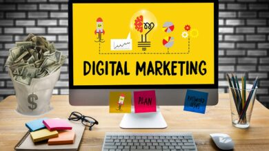 Photo of What is Digital Marketing | Strategy | How to Earn Money